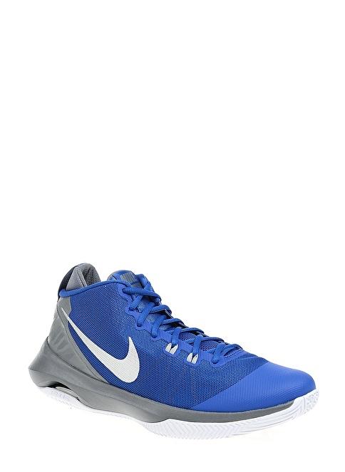 Nike Nike Air Versitile Mavi
